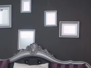 [20-08-18] kylievondee private show video