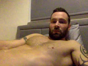 [07-01-20] redflame2019 record cam show from Chaturbate.com