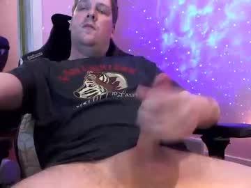 [29-01-20] irnbrohood record webcam show