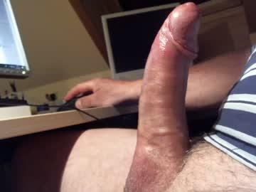 [03-06-20] eskalott chaturbate webcam video
