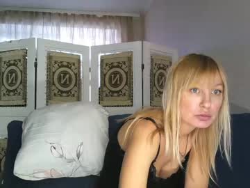 [25-02-20] sandraglamour record video with dildo from Chaturbate