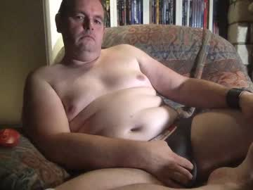 [19-08-19] just_a_hornyguy chaturbate public show