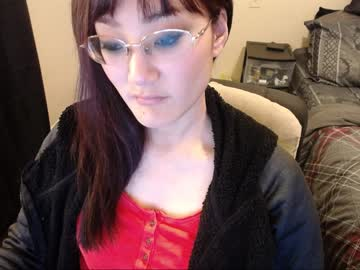 [17-10-18] shy_littlekitten record private show from Chaturbate