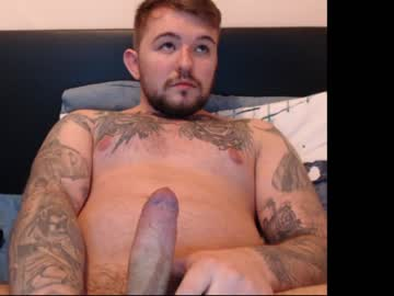 [05-03-19] horny21tatted video from Chaturbate