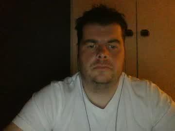 [01-04-20] isaku714125 chaturbate webcam video