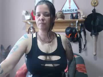 [16-06-19] mistress_mirybossy dildo