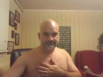 [15-10-19] futebolguy record private show from Chaturbate.com
