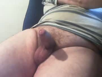 [30-07-21] ronniewild123 record webcam video from Chaturbate