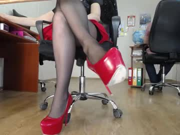 [26-05-20] margo777 show with cum from Chaturbate.com