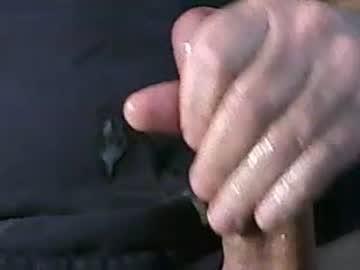 [25-11-20] dyspnea99 private webcam from Chaturbate.com