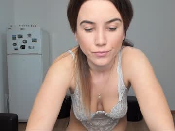 [17-11-18] anayscaandy nude record