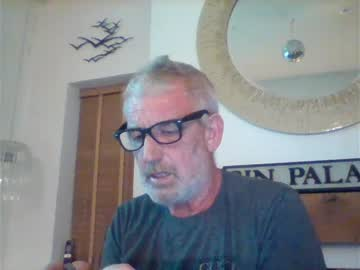 [23-06-20] chris1404 public show from Chaturbate