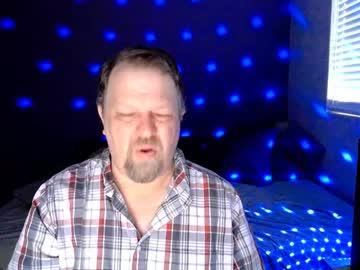[25-05-20] fuegorapido chaturbate public show video