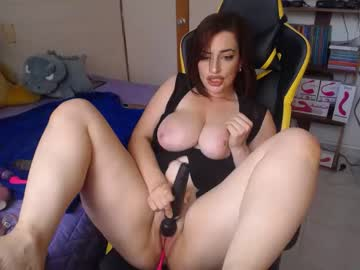 [05-05-20] sweet_teacher video with dildo from Chaturbate.com