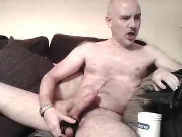 [31-10-18] hardeddie private XXX video from Chaturbate