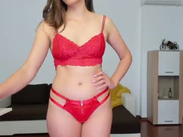[05-05-20] sexybadgirll record private show from Chaturbate.com