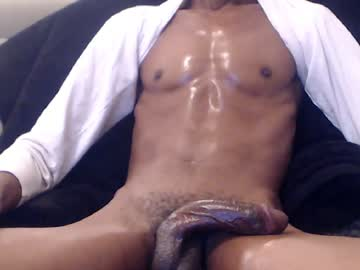 [05-07-20] 404bbc4u cam show from Chaturbate