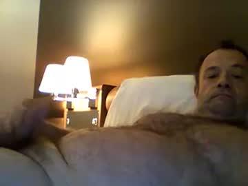 [15-10-18] adamski1968 record private sex video