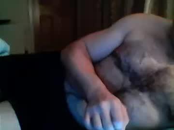 [16-12-18] barski4162 record private sex video from Chaturbate.com