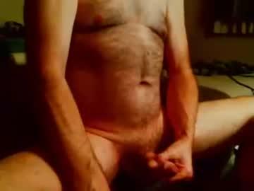 [01-01-19] dzmount record private sex video from Chaturbate.com