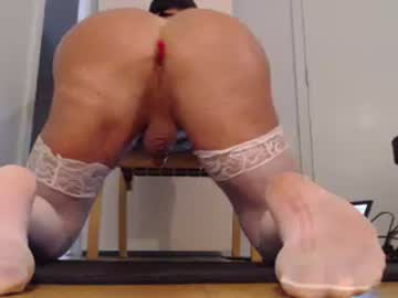 [21-09-18] phattbooty80 record blowjob video from Chaturbate