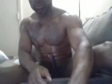 [30-01-19] pantherforever207 record webcam video from Chaturbate.com