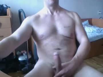 [19-02-20] pornogrand record video with dildo