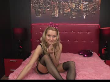 [02-03-19] naughty_kittyx private XXX show from Chaturbate.com