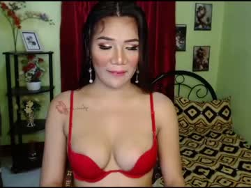 [24-05-20] ladyboyexperience record cam show from Chaturbate.com