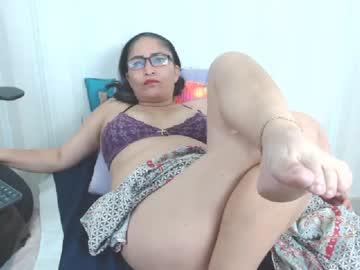 [11-06-20] sofia_lush cam video