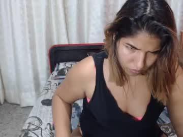 [20-08-18] aisha2018 webcam show from Chaturbate