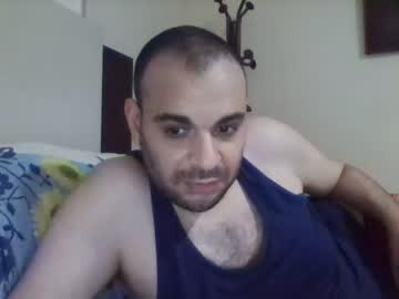 [30-05-20] hassansalah30 record public show video from Chaturbate