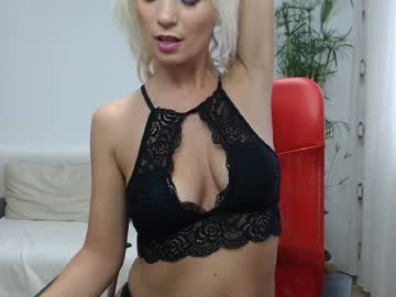 [20-09-19] angel_inna record show with cum from Chaturbate