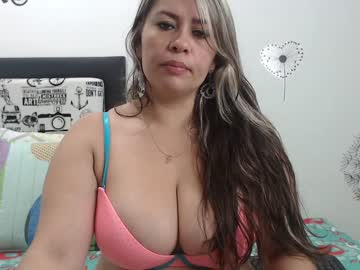 [10-07-19] latina2hot69 record video from Chaturbate