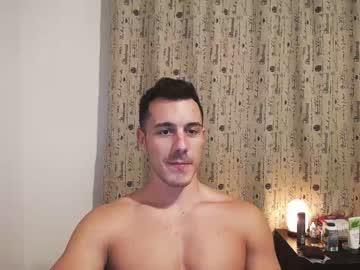 [14-01-19] roberto4ever webcam record