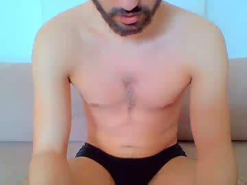 [05-07-20] turkboy_13 record video with toys from Chaturbate