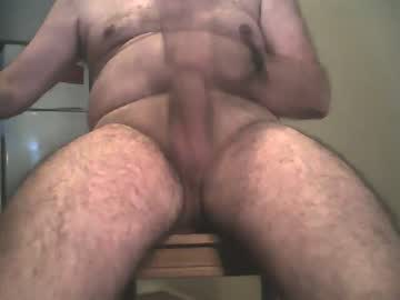 [07-04-20] mrroarke record private webcam