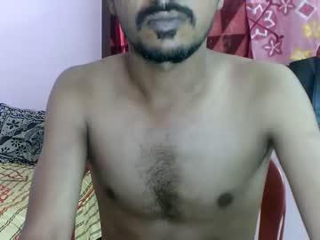 [20-06-19] rajsacheeth123 private XXX video from Chaturbate