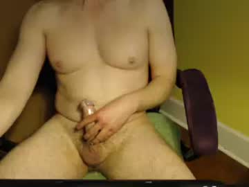 [27-10-18] slickknob record private sex video from Chaturbate
