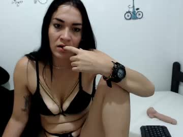 [19-11-18] veronicasty private sex video from Chaturbate.com