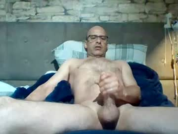 [09-06-20] blatonique private XXX video from Chaturbate