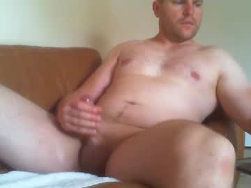[02-08-20] gregster0280 private show from Chaturbate.com