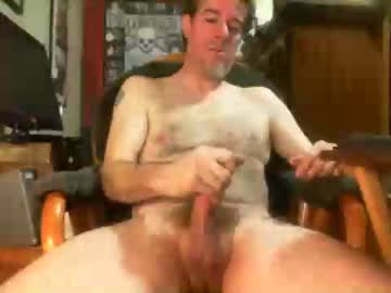 [19-01-19] zgergk41 blowjob video from Chaturbate.com
