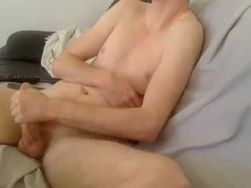 [17-02-19] steiferpimmel video with toys from Chaturbate.com