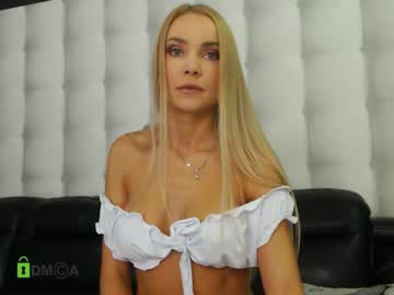 [08-09-18] milanamayer record video with dildo from Chaturbate.com