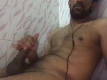 [28-09-20] alexrider89 private sex show from Chaturbate