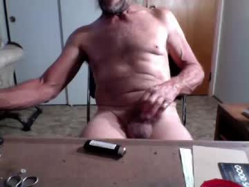 [13-09-19] laser137 private show from Chaturbate