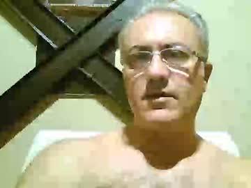 [11-10-19] nudeking27 webcam show