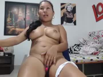 [23-01-19] julyahot1 show with toys from Chaturbate.com