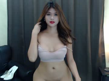 [07-04-20] splendid_kim08 video with toys from Chaturbate.com